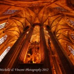 Barcelona Cathedral 4