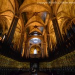 Barcelona Cathedral 6