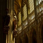 St. Vitus Cathedral 4