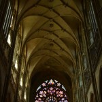 St. Vitus Cathedral 5