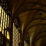 St. Vitus Cathedral 7