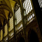 St. Vitus Cathedral 8